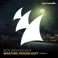 Sick Individuals Wasting Moonlight (Andrew Rayel Radio Edit)