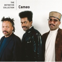 """Cameo Candy [7"""" Version]"""