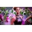 Beyonce グロウン・ウーマン