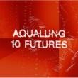 Aqualung テープ2テープ(feat. Joel Compass)