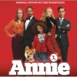 Various 「ANNIE/アニー」オリジナル・サウンドトラック(Japan Version)