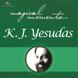 K.J. Yesudas Magical Moments