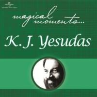 """K.J. Yesudas Maaya Nagaram [From """"Vaiki Odunna Vandi""""]"""