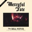 Mercyful Fate