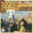 Sandy Lam City Rhythm I (Deluxe Version)