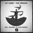 Jay Lumen Our Freedom