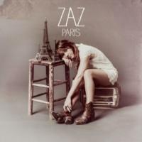 Zaz J'aime Paris au mois de mai (en duo avec Charles Aznavour)