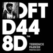 Terrence Parker Pentecost (Terrence Parker's Acts 2-1 Remix)