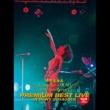 中村あゆみ Ayumi of AYUMI〜30th Anniversary PREMIUM BEST LIVE at ReNY 20140919