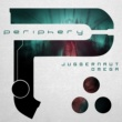 Periphery The Bad Thing