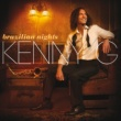 Kenny G Brazilian Nights [Deluxe Edition]