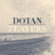 Dotan Let the river in