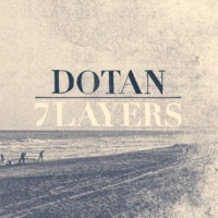 Dotan Tonight (interlude)