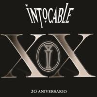 Intocable Coqueta [En Vivo]
