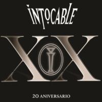 Intocable Cajita De Cartón [Bonus Track]