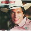 George Strait Right Or Wrong [Reissue]