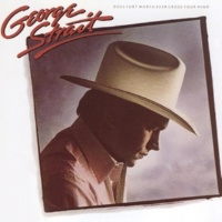 George Strait Does Fort Worth Ever Cross Your Mind [Album Version]