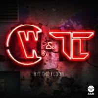 Wilkinson/TC Hit The Floor