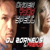 DJ Zorneus/FRIENDS Under Your Spell
