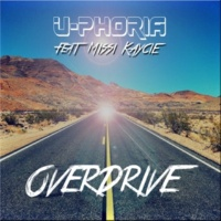 U-Phoria/Missi Kaycie Overdrive (feat.Missi Kaycie) [Vocal Extended Mix]