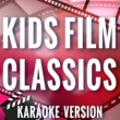 """Sugar Sound When Will My Life Begin (from """"Tangled"""") [Karaoke Version]"""