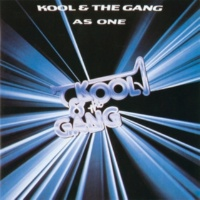 Kool & The Gang Pretty Baby