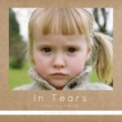 Various Artists In Tears -beautiful melody- mixed by DJ Ruiz