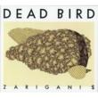 ZARIGANI $ DEAD BIRD
