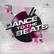 Various Artists Dance To The Beats, Vol. 1