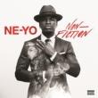 NE-YO Non-Fiction [Deluxe]