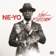 Ne-Yo Non-Fiction [Deluxe]