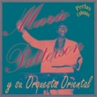 Mario Patterson Y Su Orquesta Oriental Si Fátima (Danzón)