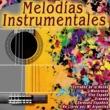 Orquesta Maravella Luna de España