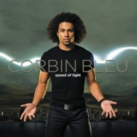 Corbin Bleu Speed Of Light [Album Version]