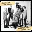 The Beach Boys Keep An Eye On Summer - The Beach Boys Sessions 1964