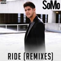 SoMo Ride [The Spanglish Version]