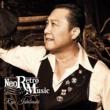 石橋 凌 Neo Retro Music