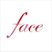Face エピローグ