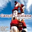 Cobla de Sardanes La Moreneta Cants de Catalunya