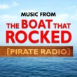 Pop Sounds Band Music from the Boat That Rocked (Pirate Radio)