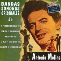 Antonio Molina El Hijo Mío