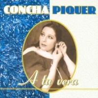 Concha Piquer Eugenia de Montijo