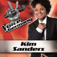 Kim Sanders All That She Wants [From The Voice Of Germany]