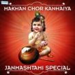 Anup Jalota Rang De Chunariya