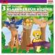 Rolf Zuckowski 3 Klassiker für Kinder