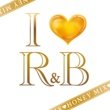 Bobby V. I LOVE R&B -HONEY MIX-