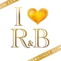 Toni Braxton/ベイビーフェイス Reunited