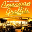 Pop Sounds Band Music from American Graffiti