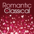 Various Artists Romantic Classical