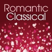 BBC コンサート・オーケストラ/バリー・ワーズワース 歌劇《ラクメ》: 花のデュエット